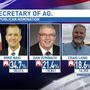 GOP race for Iowa ag secretary expected to go to convention