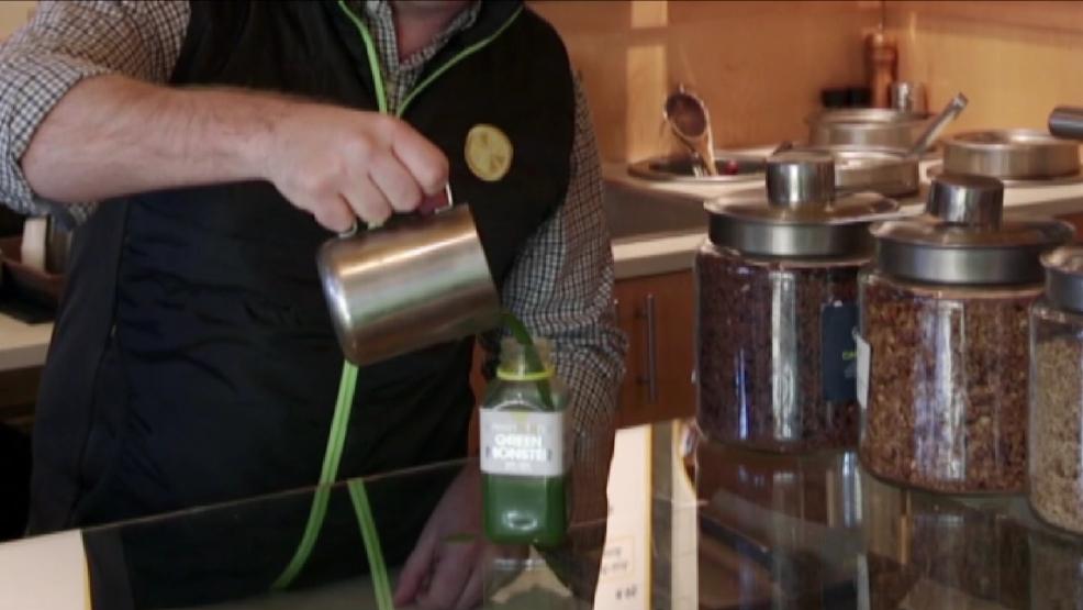 Consumer reports juice cleanses examined katu malvernweather Choice Image