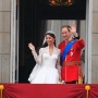 Royal Wedding transcript: Lip reader transcribes ceremony (text)