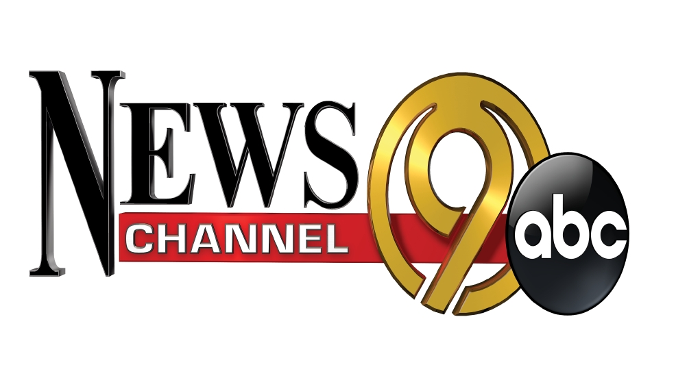 Newschannel9_ABC2525 2.png