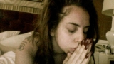 GALLERY | Praying celebs