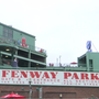 Boston Red Sox extend netting at Fenway Park for fan safety