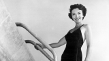 GALLERY: Nancy Reagan through the years