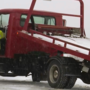 Tow drivers set for slide-offs and crashes during snow
