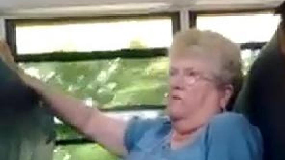 Karen Klein Bullied Bus Monitor Teaches Kindness Year