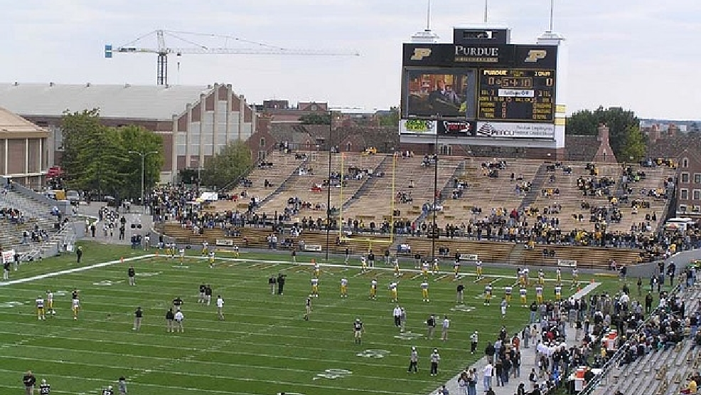 Ross-Ade-Stadium-jpg.jpg