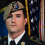 Wounded JBLM soldier dies from injuries sustained in Afghanistan battle