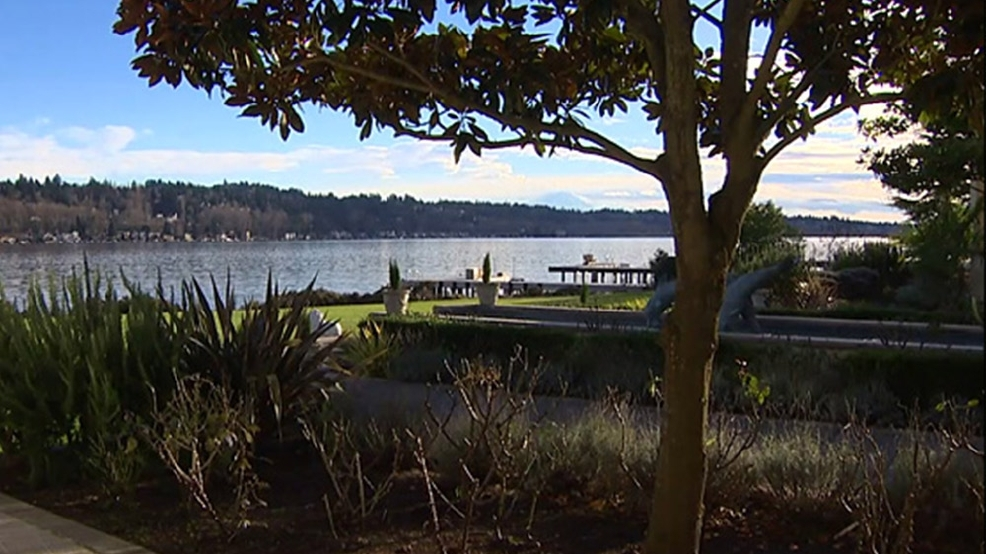 Icymi zillow 39 s most expensive home in wa is on mercer for Zillow most expensive
