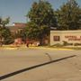 Central State University announces $20M in campus upgrades