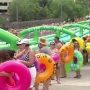 Slide the City to return to Reno in June