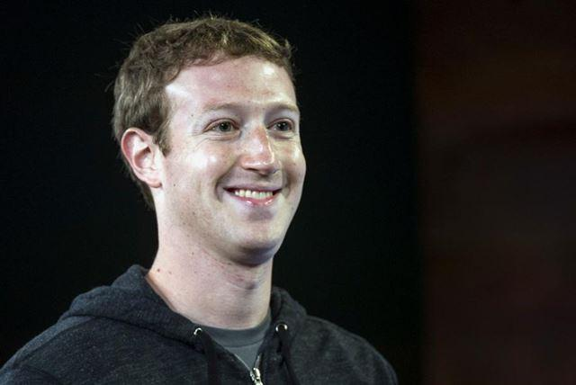 Age: 29Net Worth: $19 billionIn May 2012, Facebook went public and stumbled for about a year but bounced back this summer. Zuckerberg owns 17% of Facebook and retains CEO status.