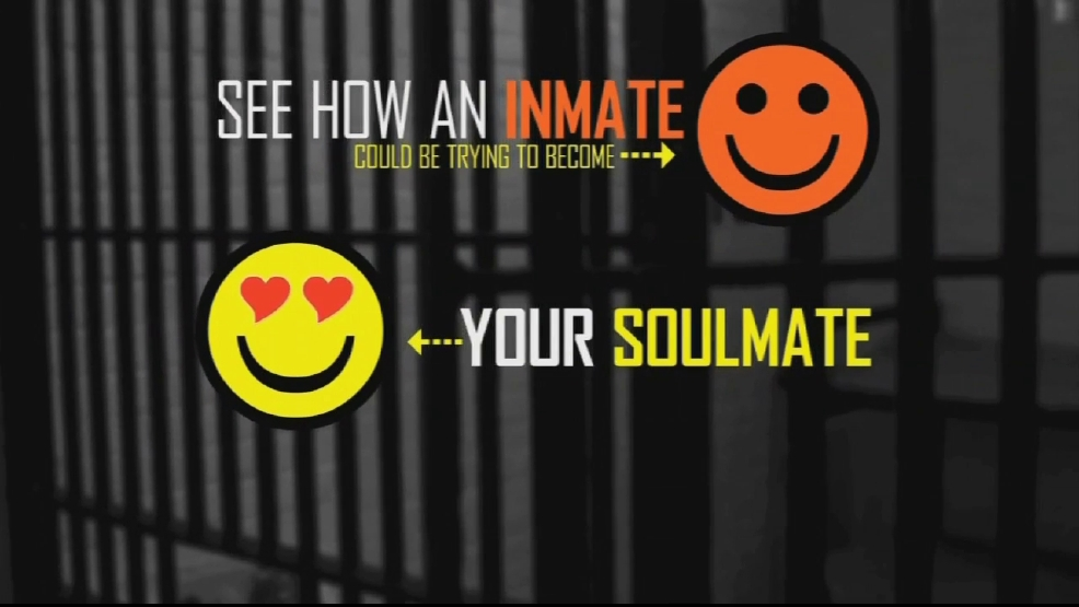 Dating someone who was in prison