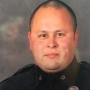 Memorial service for fallen Tacoma Officer to be held at Tacoma Dome