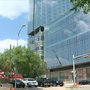 New Downtown Austin hotel now hiring for 800 positions