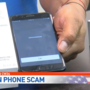 New cell phone scam could leave you without a phone and your money
