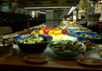 Brazilian salad bar .jpg