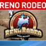 Reno Rodeo championship round highlights