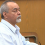 Richard Vasquez found guilty on all charges by jury for 2014 home invasion