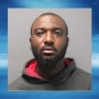 NBC 10 I-Team: Agents arrest man on bank fraud involving Nigerian passports