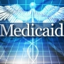 Arkansas governor says U.S. OKs modified Medicaid expansion