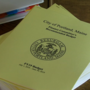 Portland votes for school budget cuts