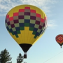 Grants Pass Balloon & Kite Festival may not launch; in need of more volunteers