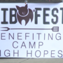 Camp High Hopes gearing up for RibFest 2017 this Saturday