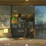 Tacoma gun store burglarized in early morning heist; suspects at large