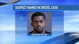 Attorney: Brittanee Drexel suspect has alibis, won't be charged