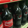 Cook County soda tax jeopardizes food stamp funding