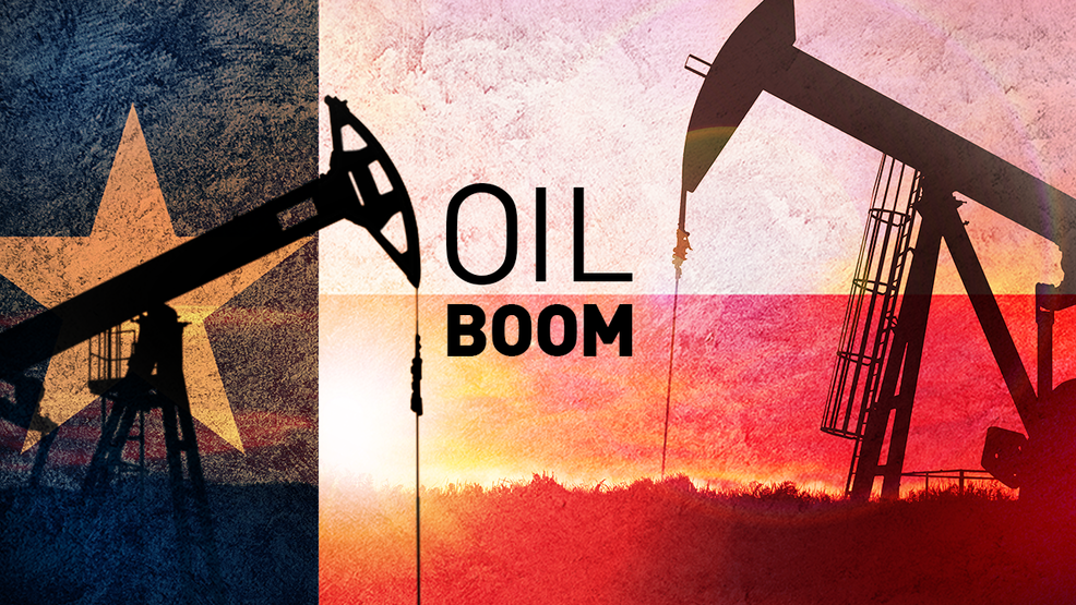 Oil_Boom_MONITOR.png