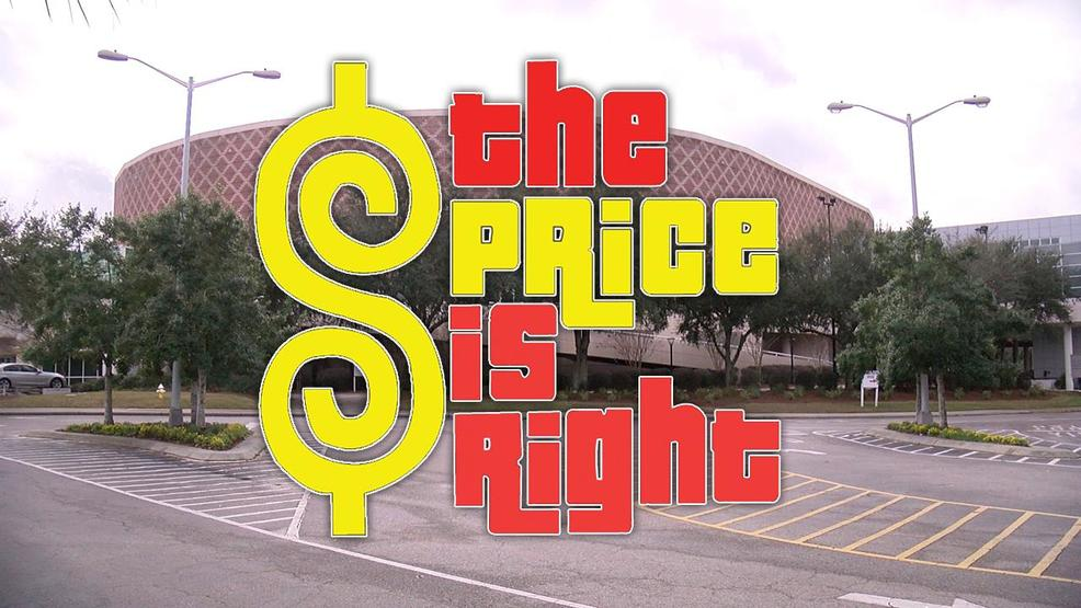 The Price is Right Live is coming to the North Charleston Performing Arts Center in April 2019.jpg