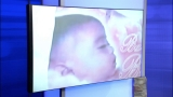 Albuquerque girl's death brings back memories of Baby Brianna