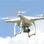 SSC new drone use ordinance