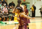 V_ CSU WOMEN VS. WILBERFORCE3.jpg