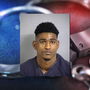 Private surveillance catches entering auto suspect in Valdosta