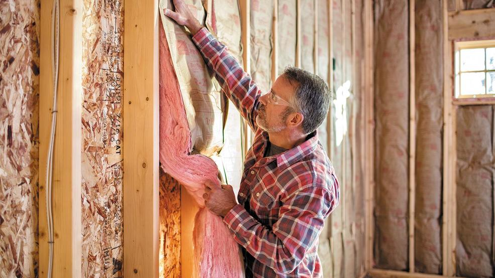 Owens Corning R-15 EcoTouch PINK Kraft Faced Fiberglass Insulation_4.jpeg