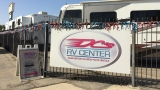 Bakersfield RV shop loses state license to do automotive repairs