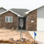 Kearney High students build 1,767 square foot home