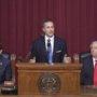House leaders ask Greitens to appear before investigative committee