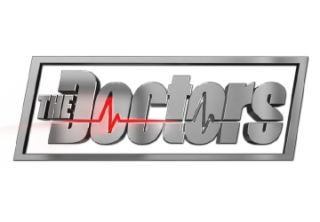 """The Doctors"" - Weekday mornings at 9 a.m."