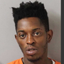 Nashville man charged with kidnapping, assault of disabled woman in wheelchair