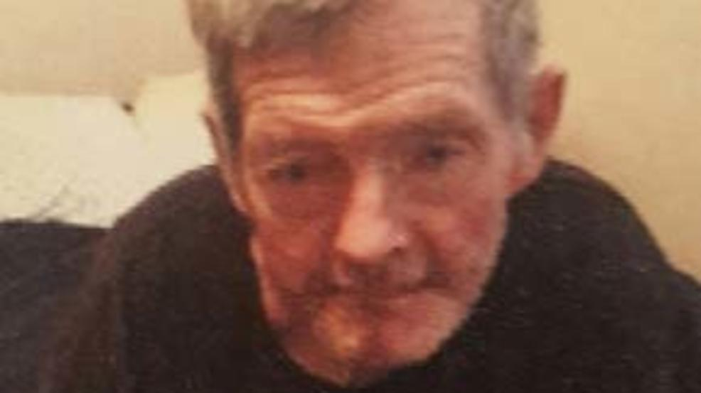 Silver alert for missing el paso man kfox for Gutierrez motors el paso texas