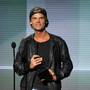 Avicii's family: Star DJ 'could not go on any longer'