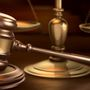 Orange City man sentenced for manufacturing anabolic steroids