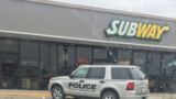 Holts Summit Subway opens following police investigation