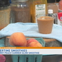 Health in a Handbasket: Summertime Smoothies