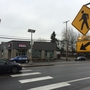 Springfield police plan another crosswalk enforcement in May