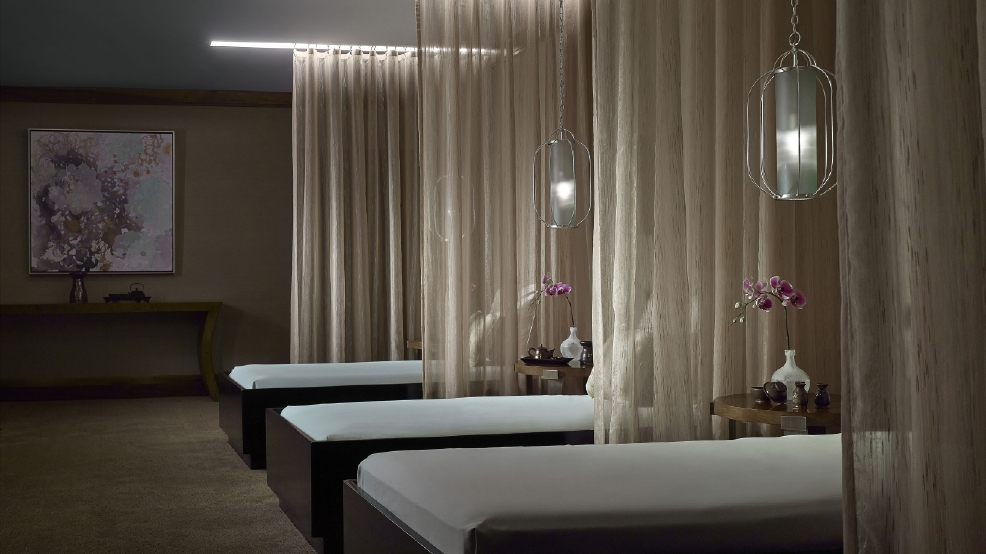 Chuan-Spa-Dream-Room.jpg