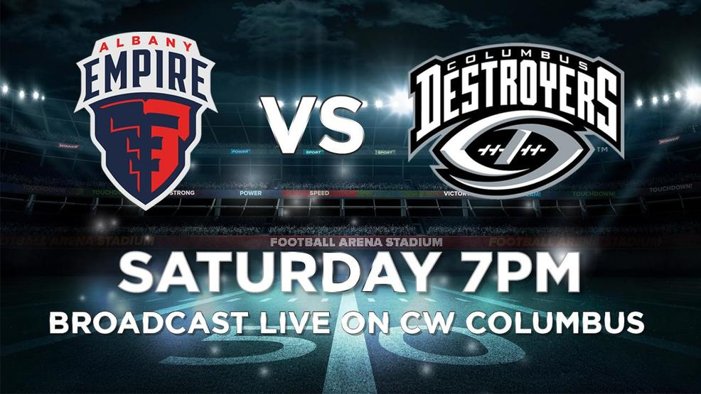 Columbus Destroyers VS Albany_SAT7.jpg